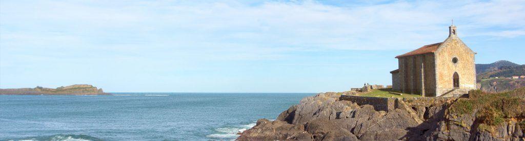 Pueblos que no te puedes perder de la costa Vasca - Mundaka
